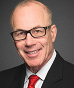 Stephen Klasko, MD, MBA portrait